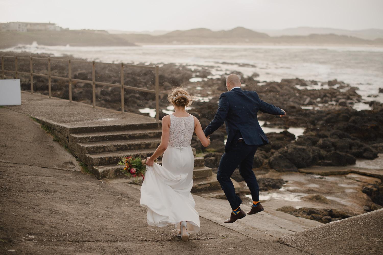north-coast-wedding-photographer-northern-ireland-76.jpg