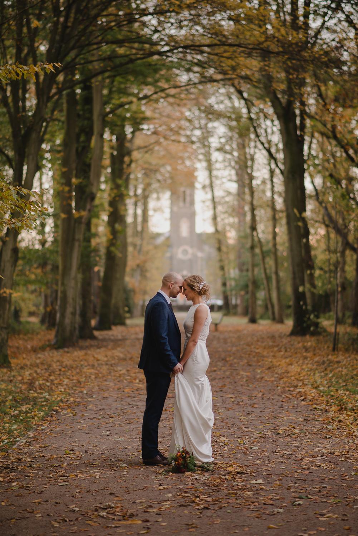 north-coast-wedding-photographer-northern-ireland-140.jpg
