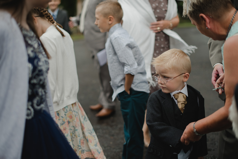 rossahilly-house-wedding-photographer-nothern-ireland-50.jpg