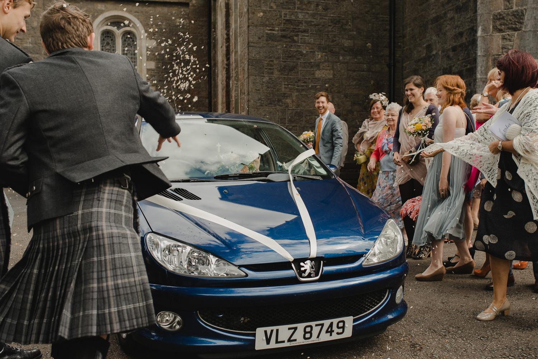 rossahilly-house-wedding-photographer-nothern-ireland-99.jpg