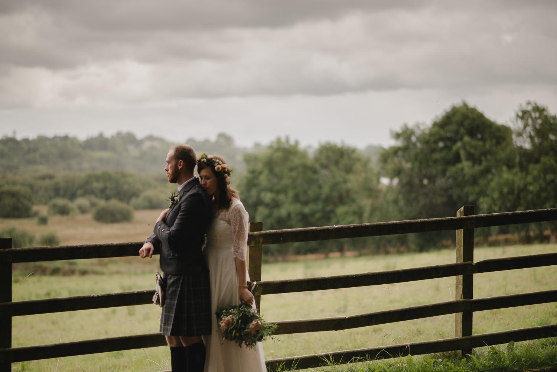 rossahilly-house-wedding-photographer-nothern-ireland-120.jpg
