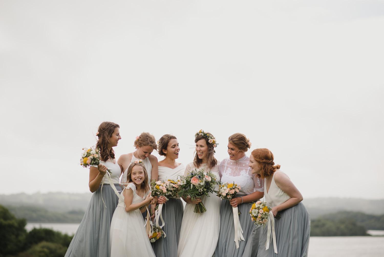rossahilly-house-wedding-photographer-nothern-ireland-129.jpg