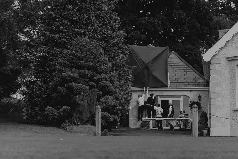 rossahilly-house-wedding-photographer-nothern-ireland-104.jpg