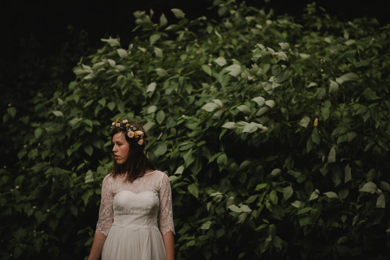 rossahilly-house-wedding-photographer-nothern-ireland-135.jpg