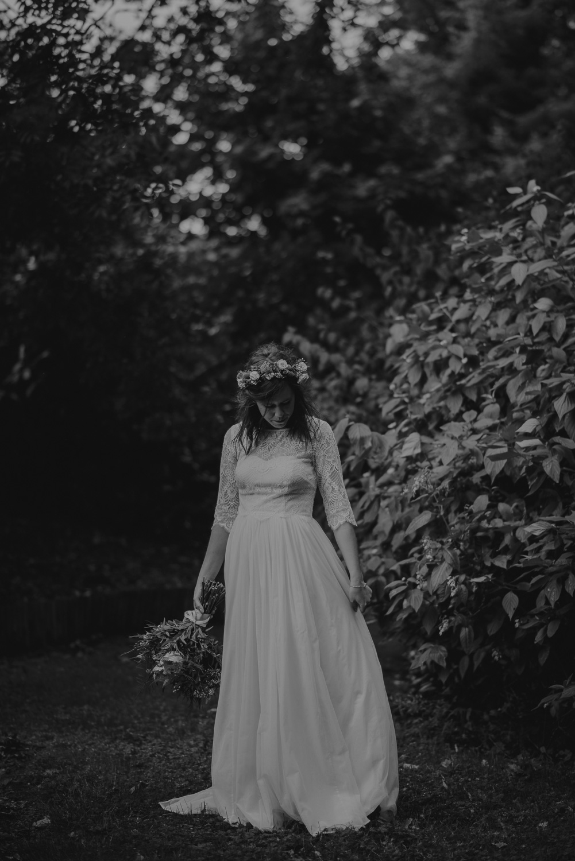 rossahilly-house-wedding-photographer-nothern-ireland-181.jpg