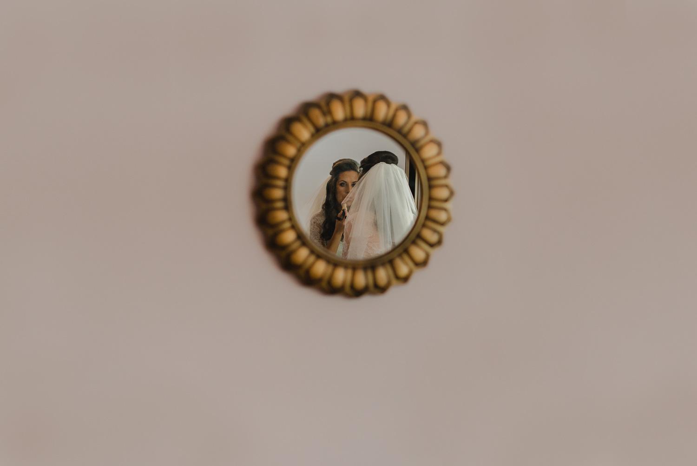 Best-wedding-photographer-northern-ireland-42.jpg
