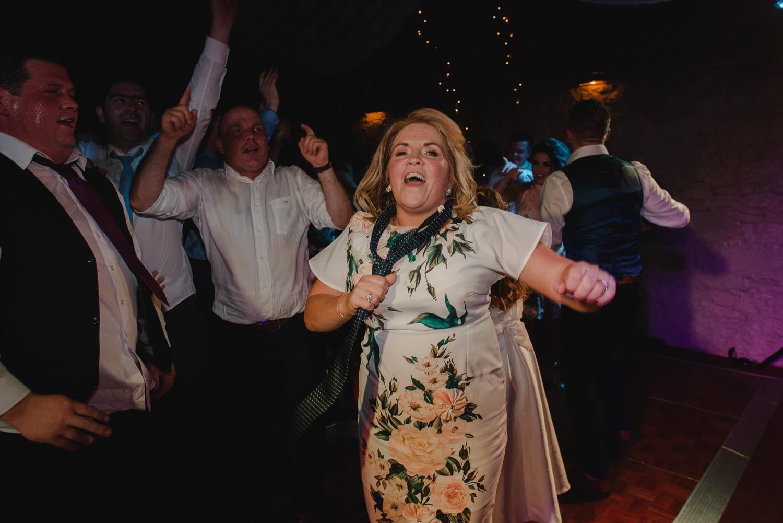 Best-wedding-photographer-northern-ireland-195.jpg
