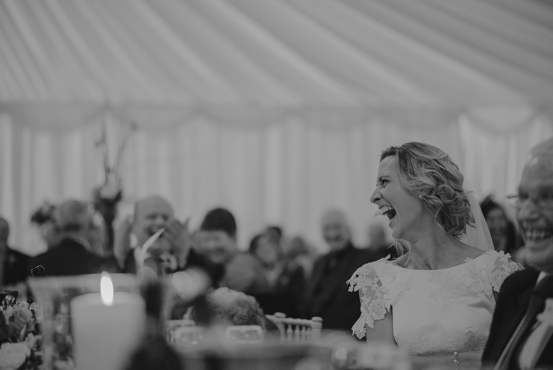 northern-ireland-wedding-photographer-esther-irvine-11.jpg