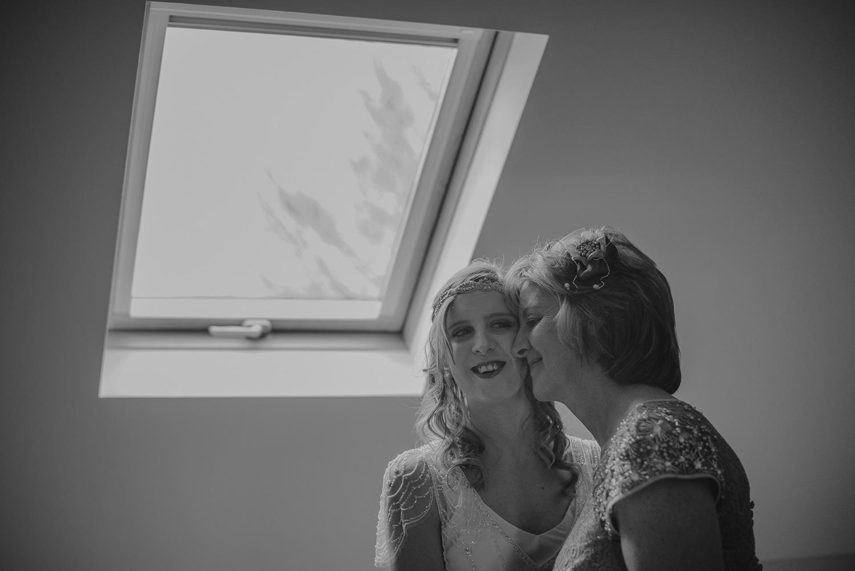 northern-ireland-wedding-photographer-esther-irvine-18.jpg