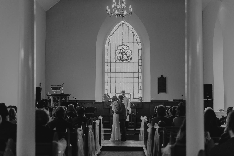 northern-ireland-wedding-photographer-esther-irvine-24.jpg
