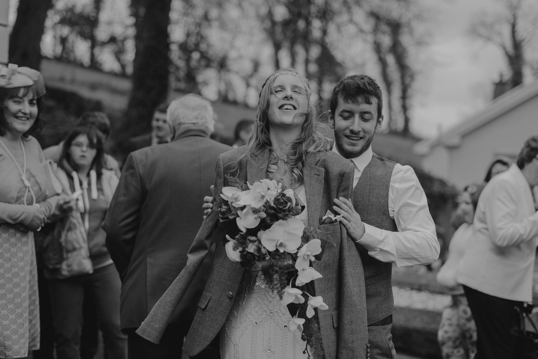 northern-ireland-wedding-photographer-esther-irvine-27.jpg