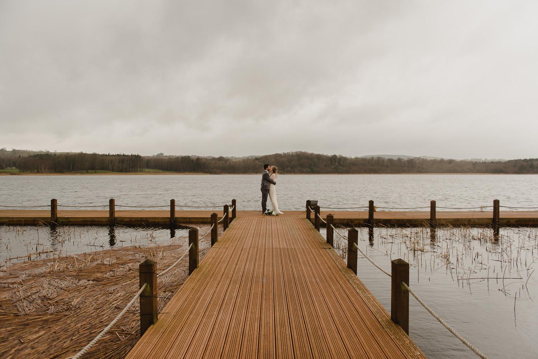 northern-ireland-wedding-photographer-esther-irvine-32.jpg