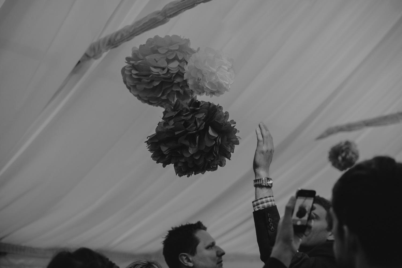 northern-ireland-wedding-photographer-esther-irvine-43.jpg