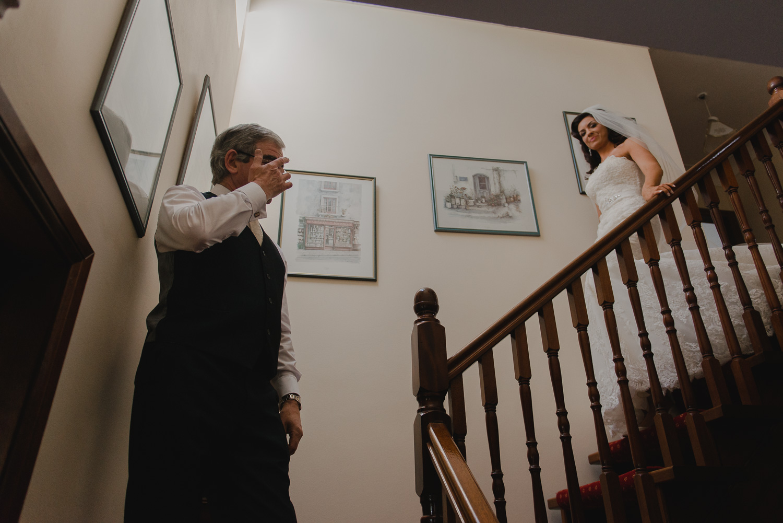 northern-ireland-wedding-photographer-esther-irvine-47.jpg
