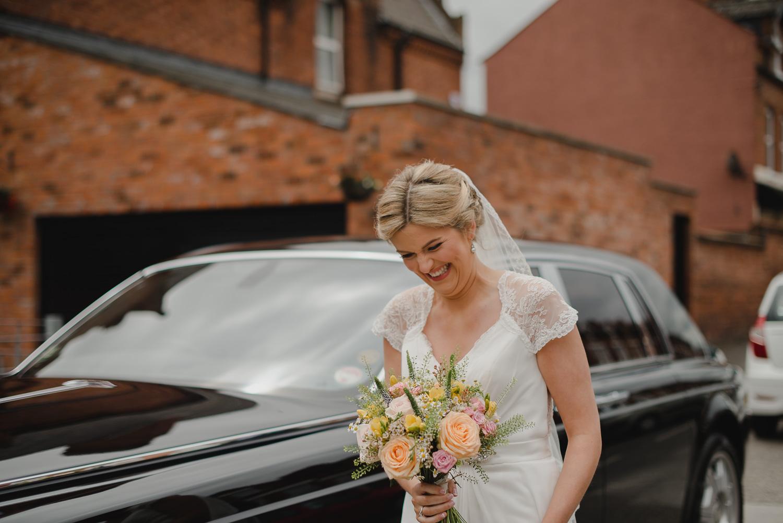northern-ireland-wedding-photographer-esther-irvine-59.jpg
