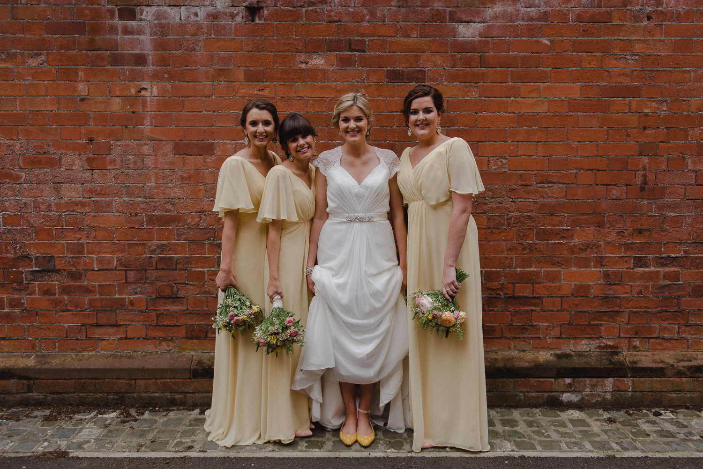 northern-ireland-wedding-photographer-esther-irvine-63.jpg