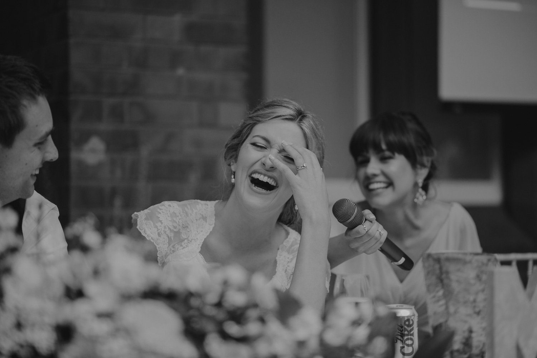northern-ireland-wedding-photographer-esther-irvine-64.jpg