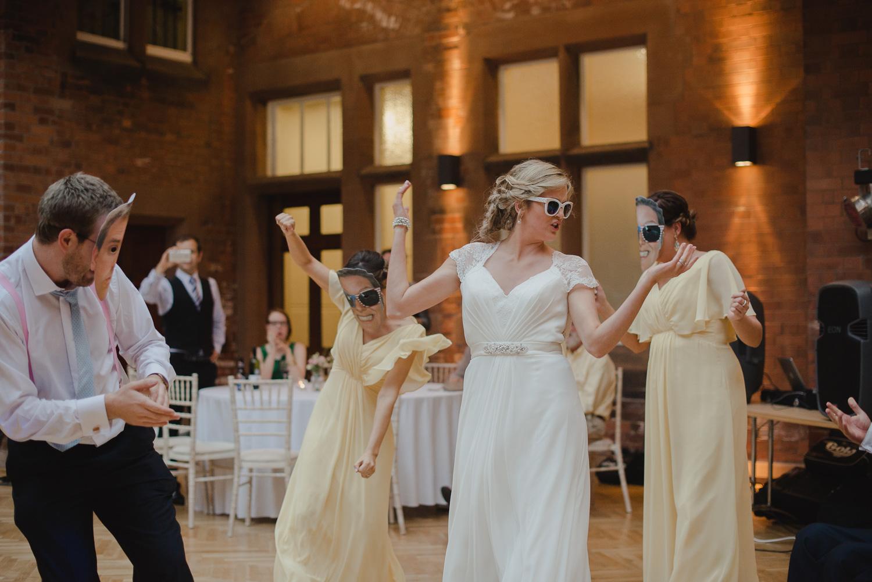 northern-ireland-wedding-photographer-esther-irvine-66.jpg