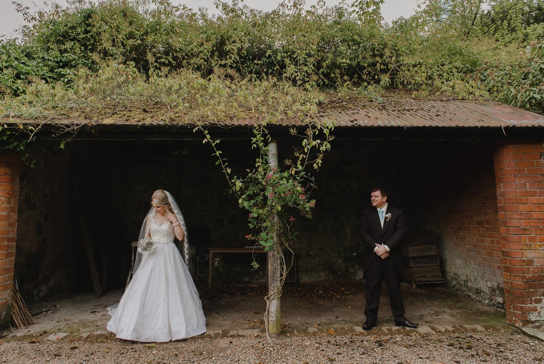 northern-ireland-wedding-photographer-esther-irvine-72.jpg