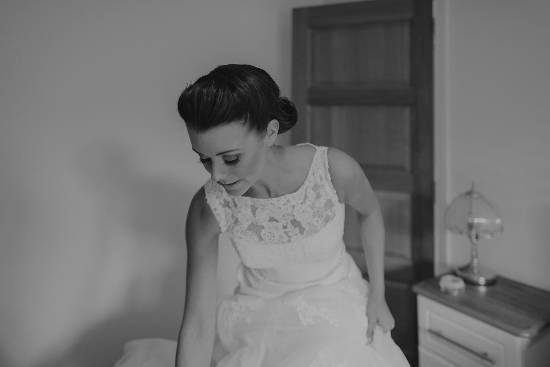 northern-ireland-wedding-photographer-esther-irvine-80.jpg