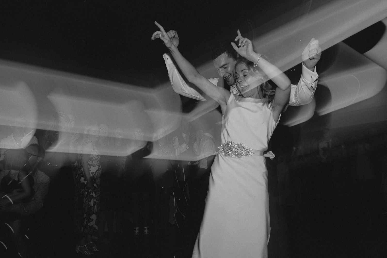 northern-ireland-wedding-photographer-esther-irvine-91.jpg