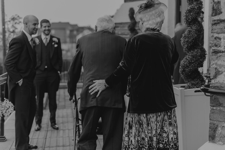 northern-ireland-wedding-photographer-esther-irvine-99.jpg