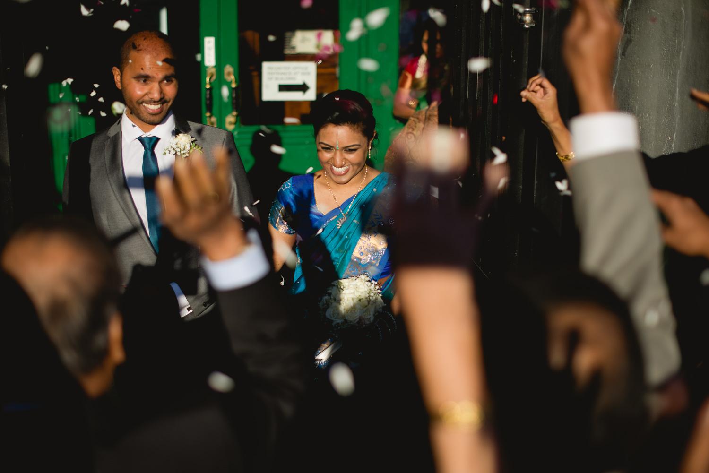 northern-ireland-wedding-photographer-esther-irvine-105.jpg