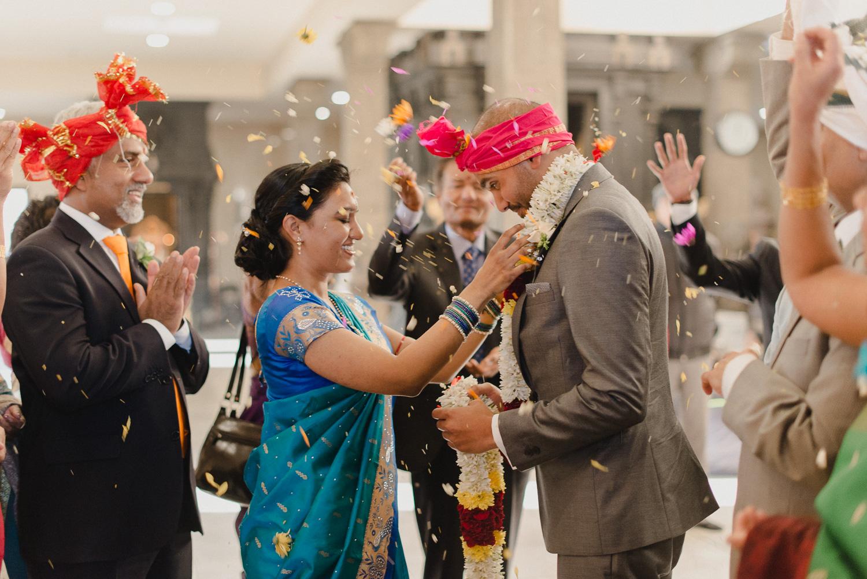 northern-ireland-wedding-photographer-esther-irvine-107.jpg