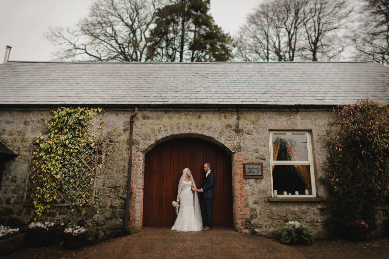 northern-ireland-wedding-photographer-esther-irvine-113.jpg