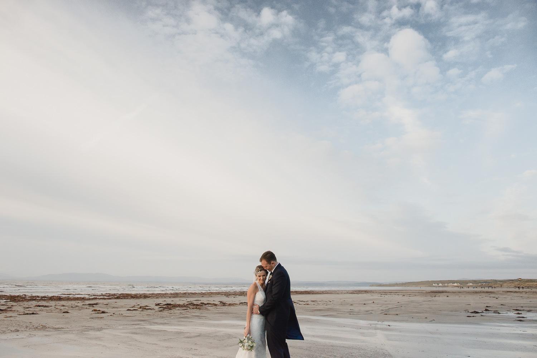 northern-ireland-wedding-photographer-esther-irvine-118.jpg