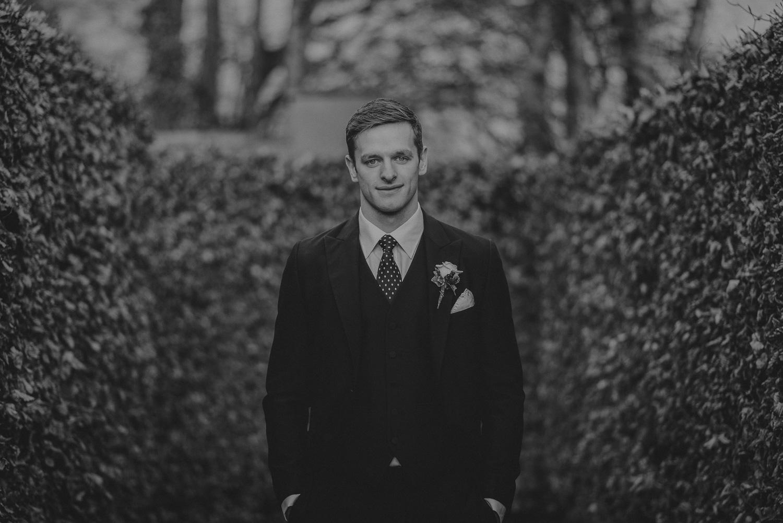 northern-ireland-wedding-photographer-esther-irvine-121.jpg