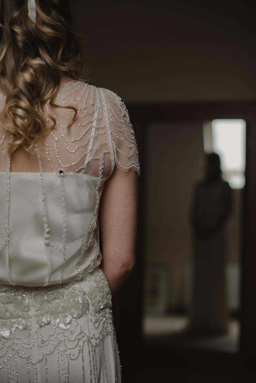 northern-ireland-wedding-photographer-esther-irvine-124.jpg