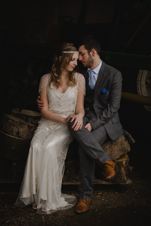 northern-ireland-wedding-photographer-esther-irvine-126.jpg