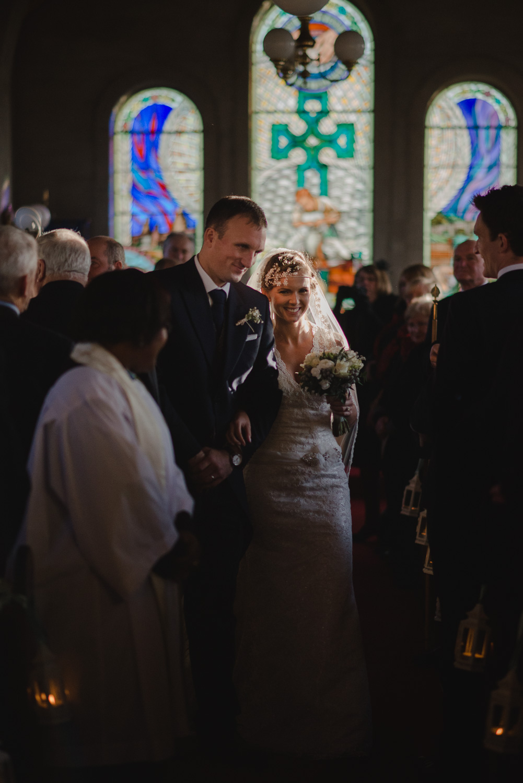 northern-ireland-wedding-photographer-esther-irvine-131.jpg