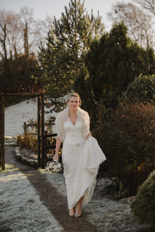 northern-ireland-wedding-photographer-esther-irvine-130.jpg