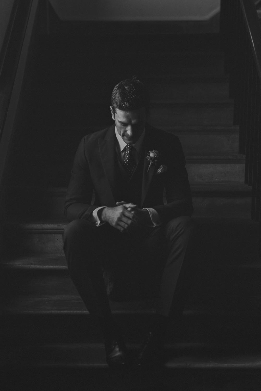 northern-ireland-wedding-photographer-esther-irvine-132.jpg