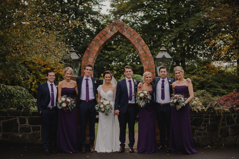 galgorm-manor-wedding-photographer-esther-irvine-6.jpg