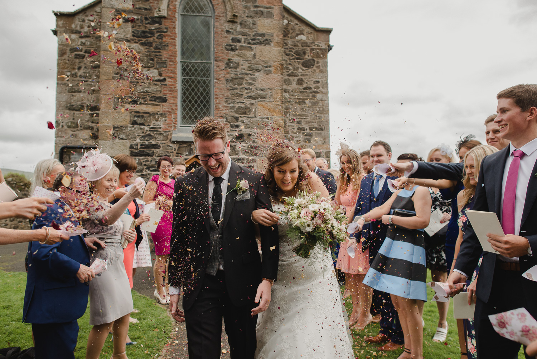 Malone-house-wedding-photographer-esther-irvine-1.jpg