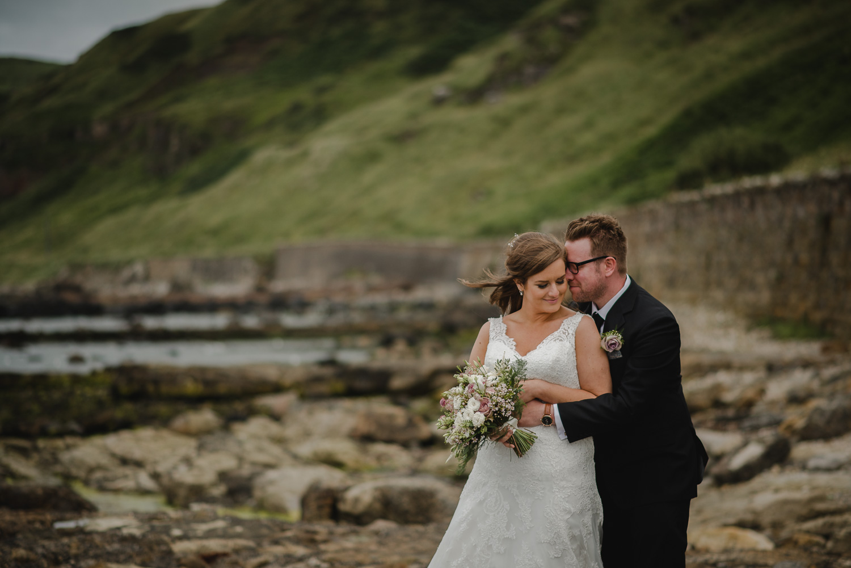 Malone-house-wedding-photographer-esther-irvine-3.jpg