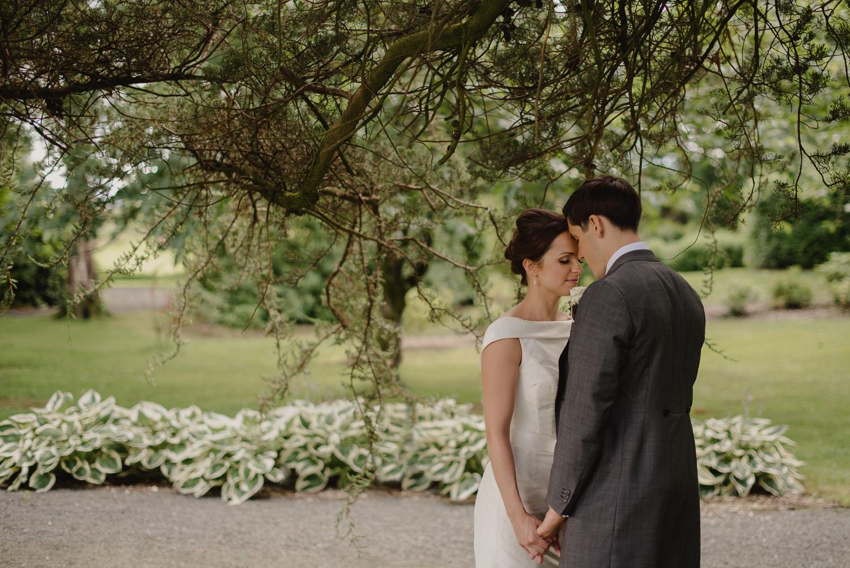 millbrook-lodge-wedding-photographer-esther-irvine-1.jpg