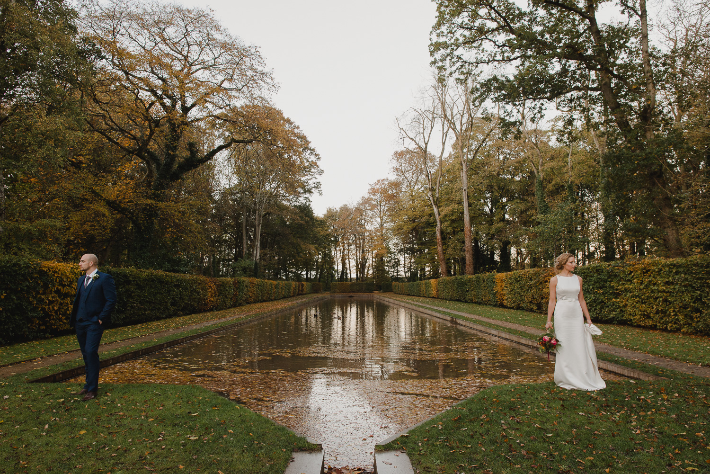 north-coast-wedding-photographer-esther-irvine-2.jpg