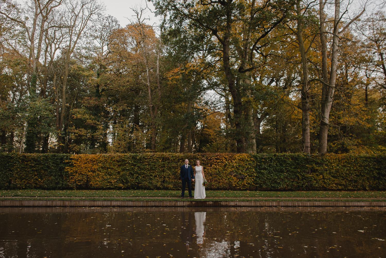 north-coast-wedding-photographer-esther-irvine-3.jpg