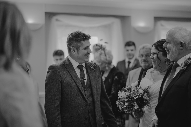wigan-wedding-photographer-esther-irvine-1.jpg