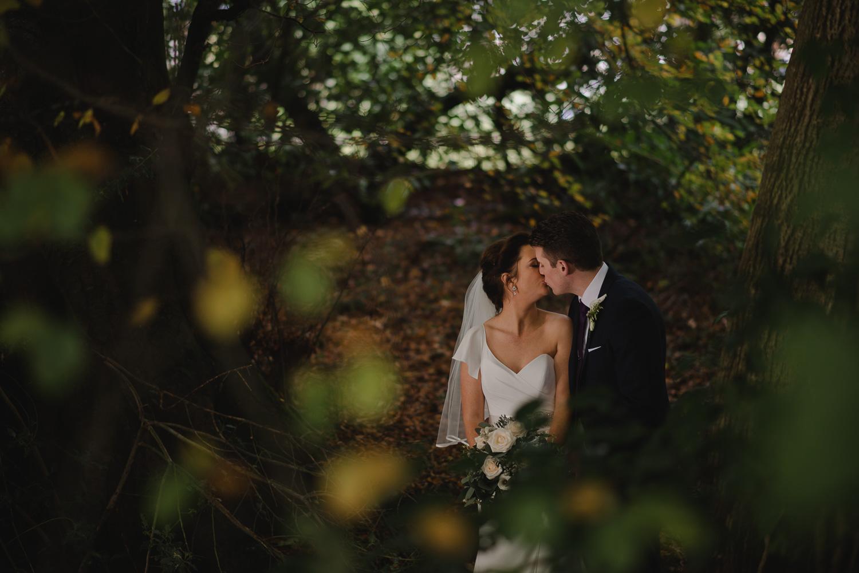 galgorm-manor-wedding-photographer-esther-irvine-10.jpg