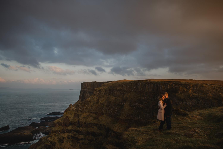 northern ireland engagament shoot-1.jpg
