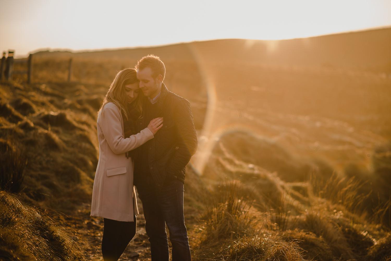 Northern-ireland-engagement-shoot-14.jpg