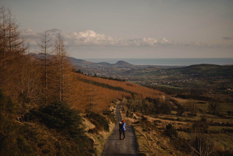 engagment shoot northern ireland-4.jpg