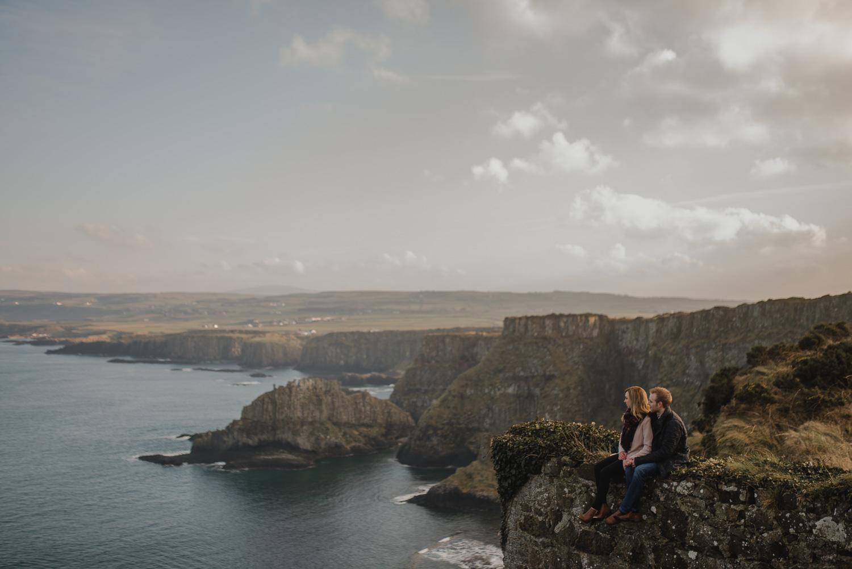 northern-ireland-engagement-photographer-50.jpg