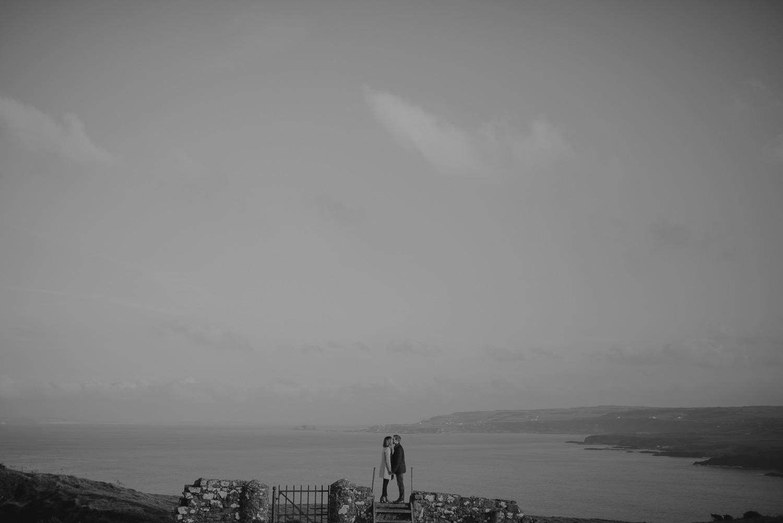 Northern-ireland-engagement-shoot-3.jpg
