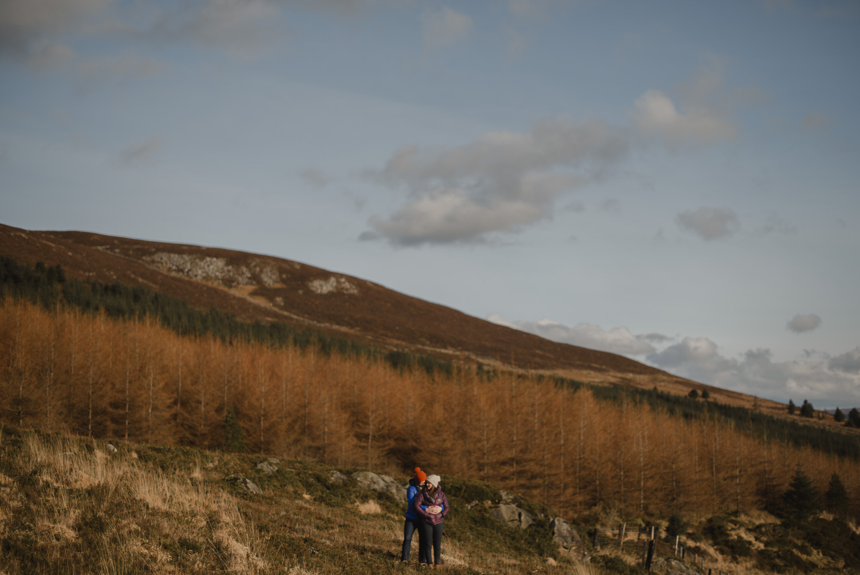 northern-ireland-engagement-photographer-60.jpg